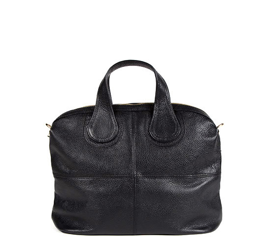 Chiara Morgante - Bag in pelle Made in Italy